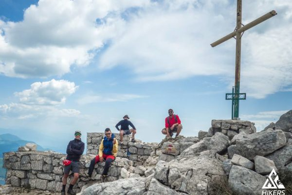 Vetta_Monte_Miletto-Hikers