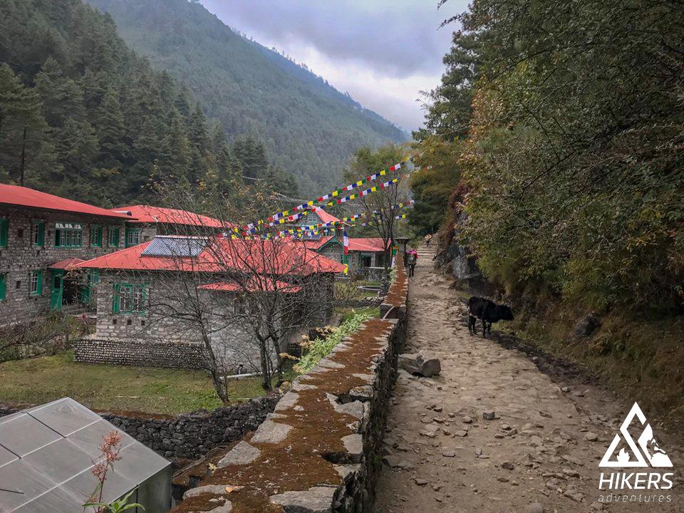 hikers-adventures-nepal-tommaso-di-nuccio