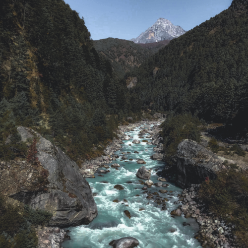 hikers-adventures-nepal-tommaso-di-nuccio