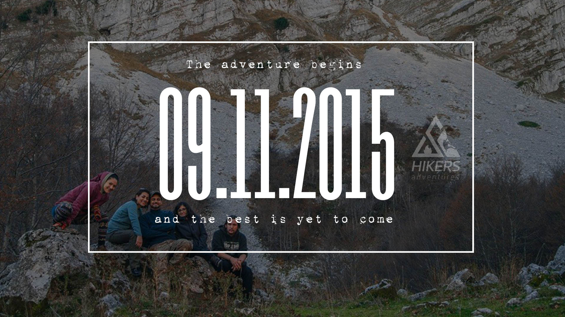 the-best-is-yet-to-come-hikers-adventures
