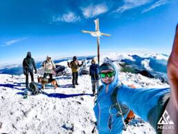 Hikers-adventures-never-stop-hiking