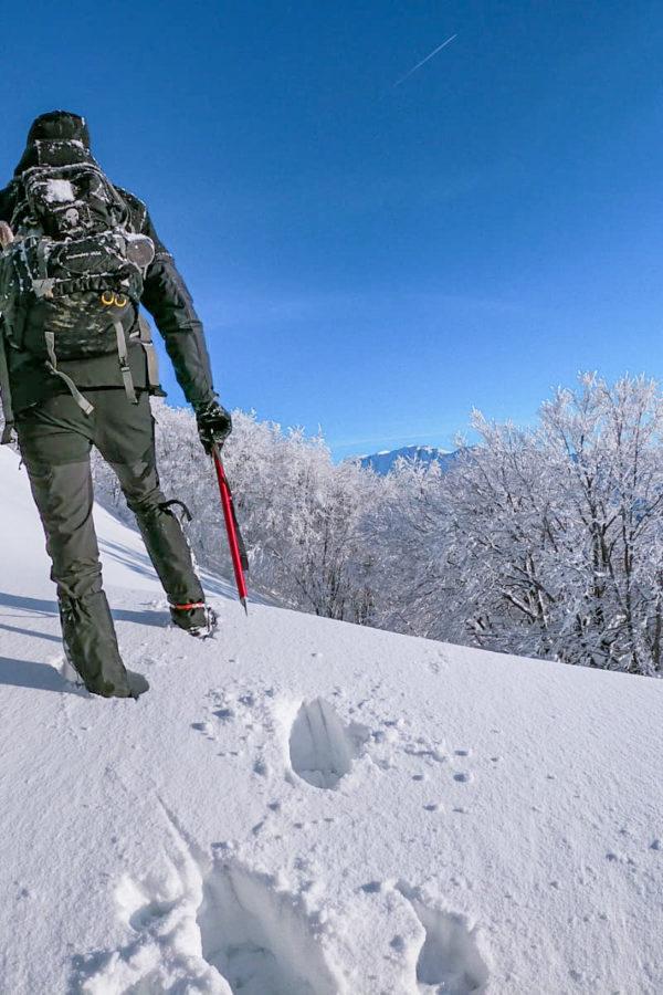 hikers-adventures-miletto