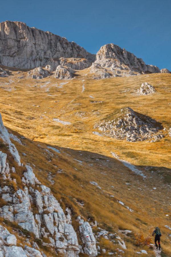 sirente-2-hikers-adventures