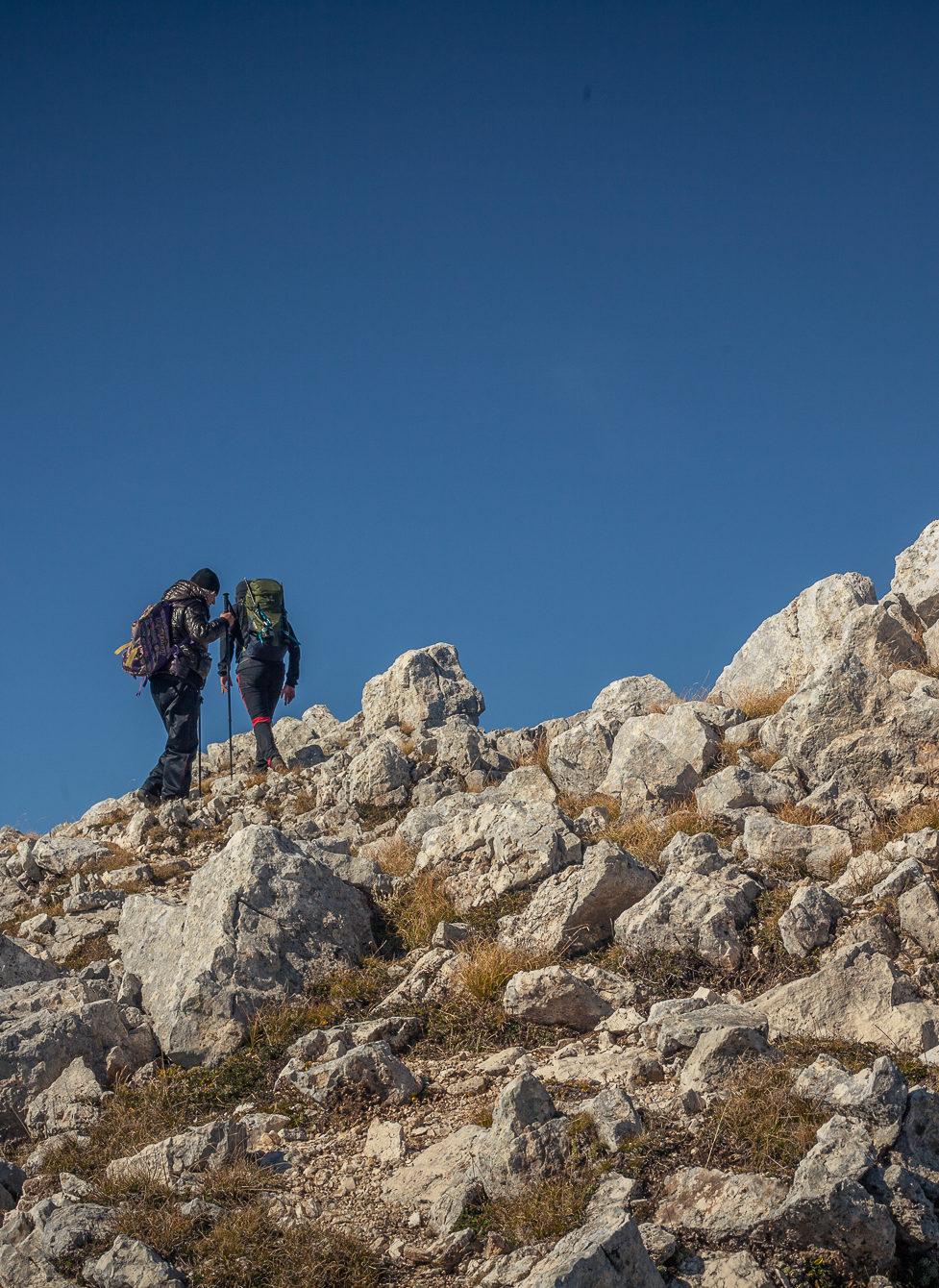 sirente-hikers-adventures