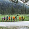 pioggia-con-hikers