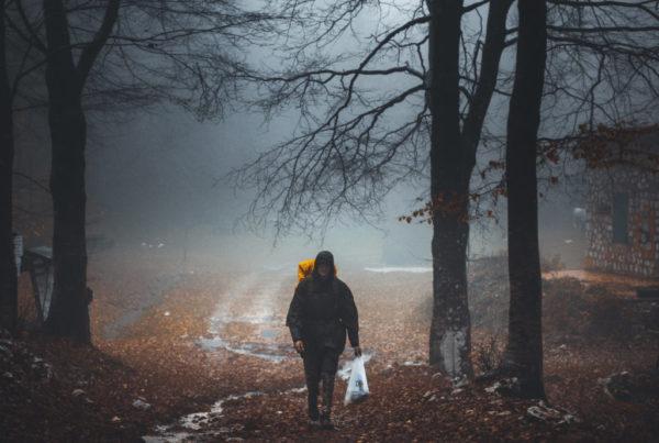 consigli-tracce-rifugio-hikers