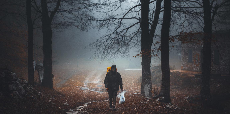 rifugio-hikers
