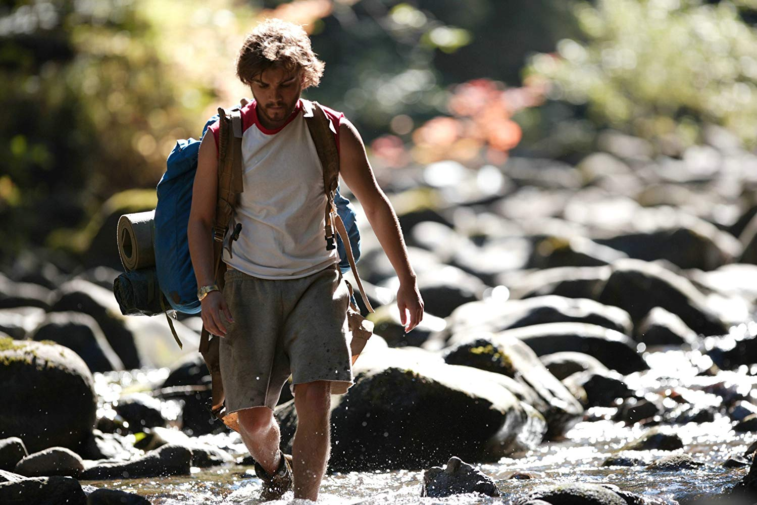 into-the-wild-Hikers-adventures-3
