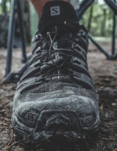 cosnigli-scarpe-da-trekking