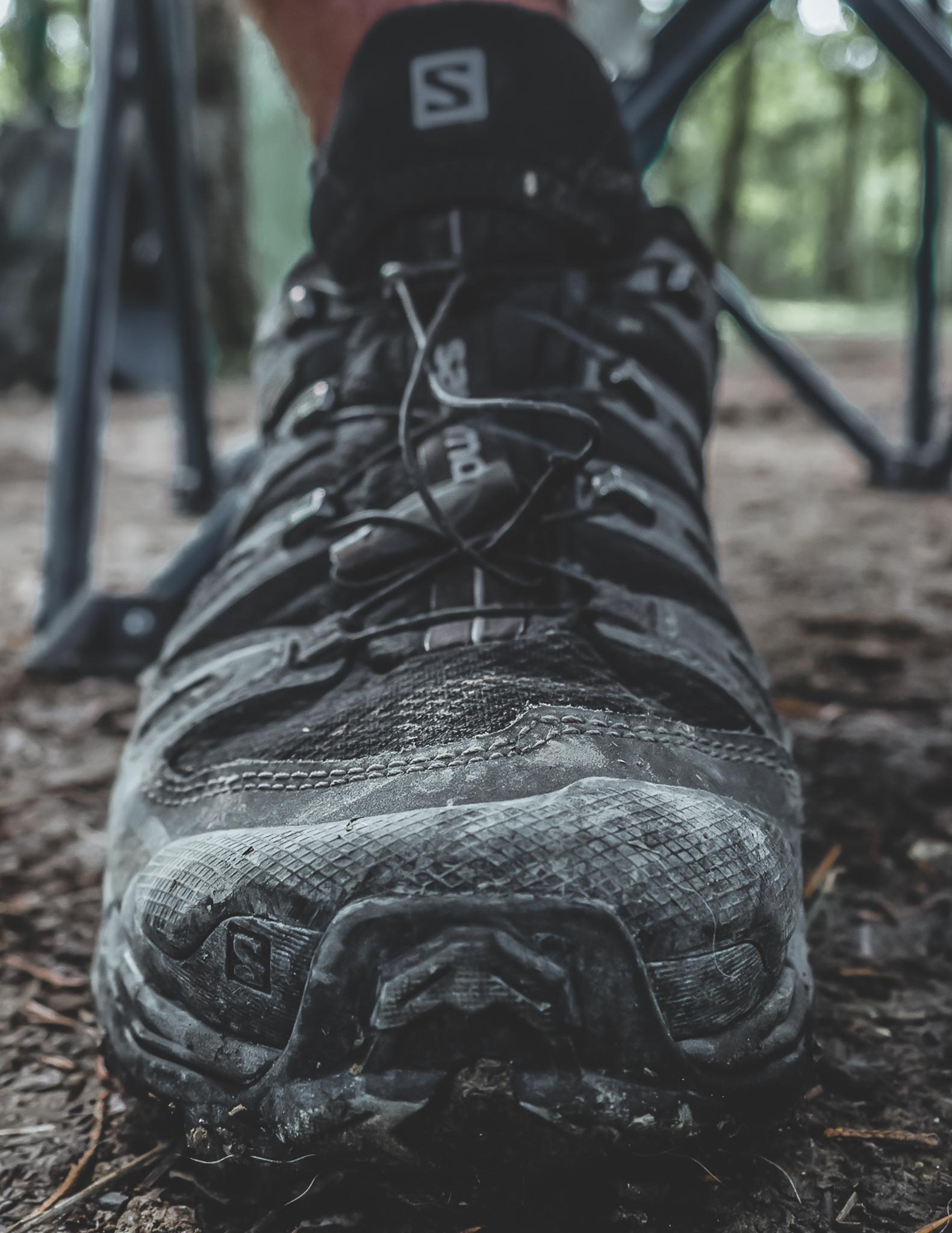scarpe-da-trekking