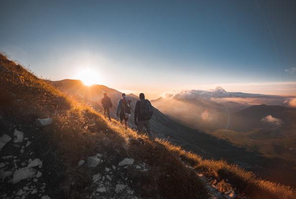 consigli-trekking-header