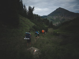 consigli-trekking-foto1